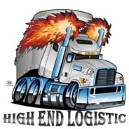 HIGH END LOGISTIC