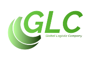 Global-Logistic-Compary